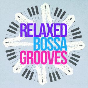 Bossa Nova All-Star Ensemble, Bossa Nova All-Star Ensemb... 歌手頭像