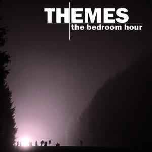 the bedroom hour 歌手頭像