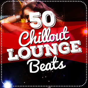 Chillout Lounge Bar Music Buddha, Chill Step DJ Karma 歌手頭像