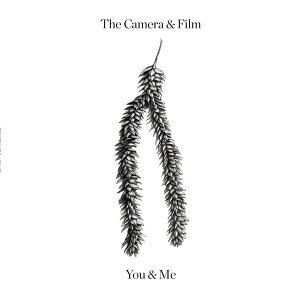 The Camera and Film 歌手頭像