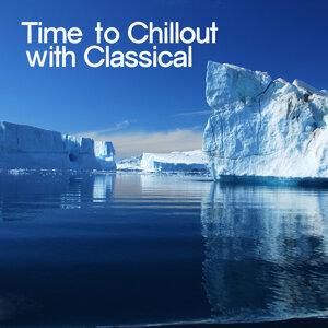 Beethoven Consort, Classical Chillout Radio, Musique Classique 歌手頭像