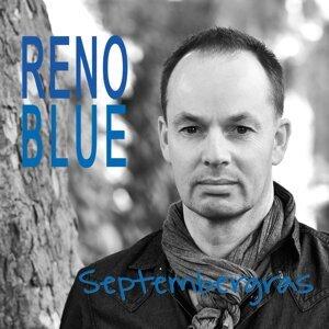 Reno Blue 歌手頭像