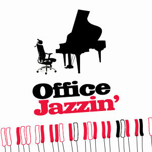 Office Music Specialists, Piano Bar 歌手頭像