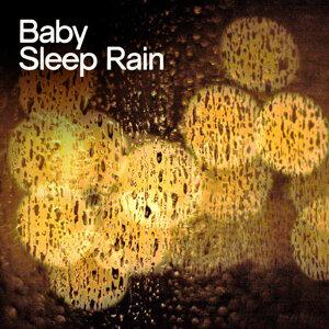 Musica para Bebes|Deep Sleep Rain Sounds|Meditation Rain Sounds 歌手頭像