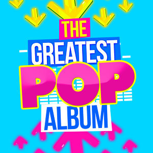 Top 40, Party Time DJs, The Pop Heroes 歌手頭像