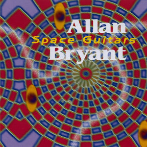 Allan Bryant 歌手頭像