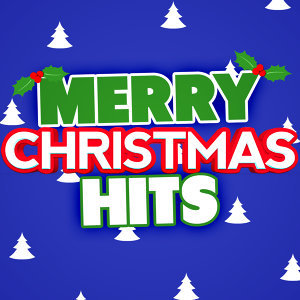 Christmas Hits, Kid's Christmas, The Merry Christmas Players 歌手頭像