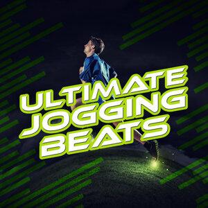 Footing Jogging Workout, Running Music DJ, Running Tracks 歌手頭像