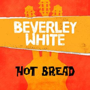 Beverley White 歌手頭像