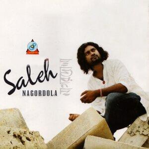 Saleh 歌手頭像