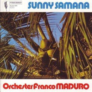 Orchester Franco Maduro 歌手頭像