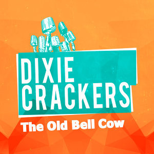 Dixie Crackers 歌手頭像