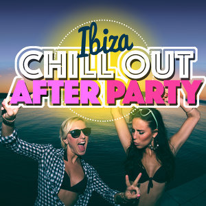 After beach ibiza lounge, Chill Out, Ministry of Relaxation Music 歌手頭像
