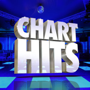 Top Hit Music Charts|Todays Hits|Top 40 DJ's 歌手頭像