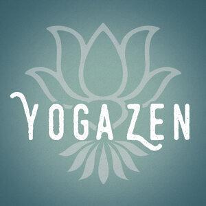 Yoga Workout Music|Yoga|Yoga Music 歌手頭像