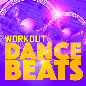 Dance Workout, Dubstep Workout Music, House Workout 歌手頭像