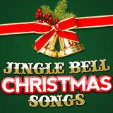 Jingle Bells, Top Christmas Songs, Villancicos