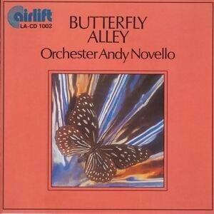 Orchester Andy Novello 歌手頭像