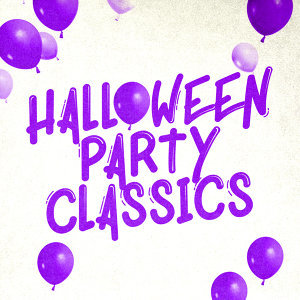 Halloween, Halloween Party, Halloween Party Album Singers 歌手頭像