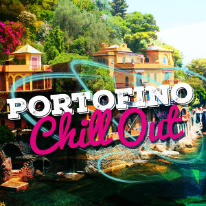 Chill Step DJ Karma, Lounge Safari Buddha Chillout do Mar Café, Portofino Chill Buddha Cafe 歌手頭像