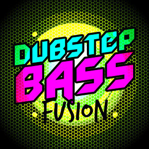 Dubstep 2011, Dubstep DJ, Electro Dubstep Masters 歌手頭像