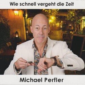 Michael Perfler 歌手頭像