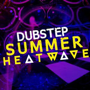 Dubstep DJ, Dubstep Trax 歌手頭像