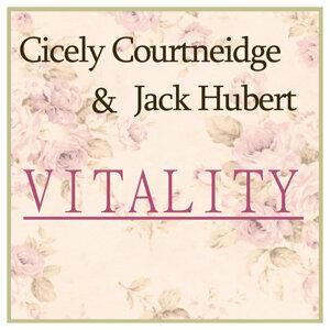 Cicely Courtneidge / Jack Hulbert 歌手頭像