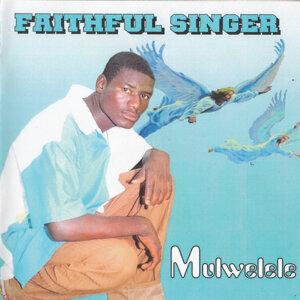 Faithful Singer 歌手頭像
