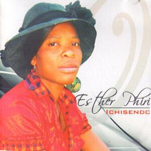 Esther Phiri 歌手頭像