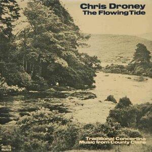 Chris Droney