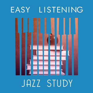 Easy Listening Music Club, Exam Study Soft Jazz Music Collective 歌手頭像