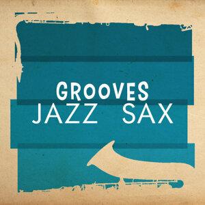 Jazz Saxophone, Saxophone, Saxophone Hit Players 歌手頭像