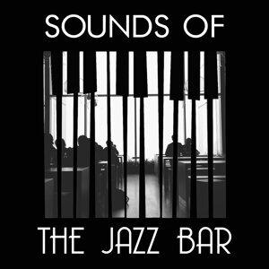 Bar Music Chillout Café, Hong Kong Sunset Lounge Bar, Piano Bar 歌手頭像