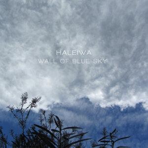 Haleiwa 歌手頭像
