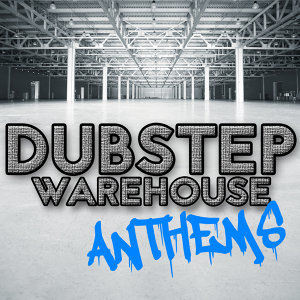 Dubstep Anthems, Dub Step, Dubstep Mix Collection 歌手頭像