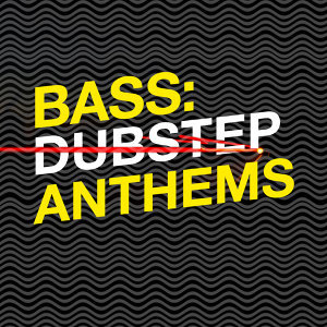 Drum & Bass, Dubstep Electro 歌手頭像