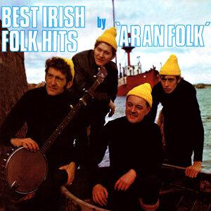 Aran Folk 歌手頭像