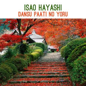 Isao Hayashi 歌手頭像