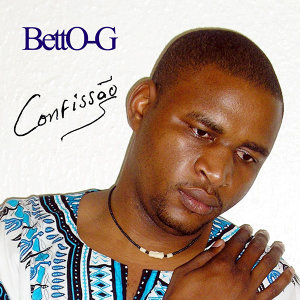 Betto - G 歌手頭像