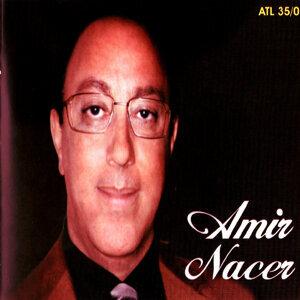 Amir Nacer 歌手頭像