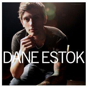 Dane Estok 歌手頭像