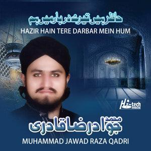 Muhammad Jawad Raza Qadri 歌手頭像