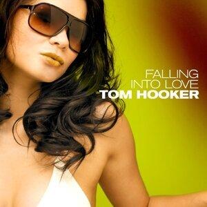 Hooker, Tom 歌手頭像