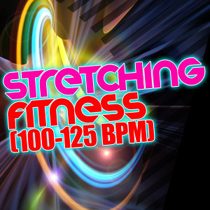 Stretching Akademie, Stretching Chillout Music Academy, Stretching Fitness Music Specialists 歌手頭像