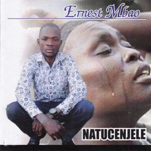 Ernest Mbao 歌手頭像