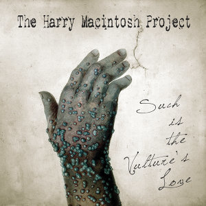 The Harry Macintosh Project 歌手頭像