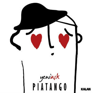 Piatango 歌手頭像