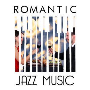 Easy Listening Music Club, Romantic Music Ensemble, The All-Star Romance Players 歌手頭像