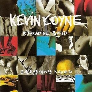 Kevin Coyne & Paradise Band